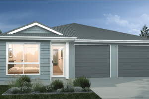 Lot 105 New Road, Palmwoods