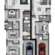 Lot 128 Ludwig Street, Leichhardt Floor Plan