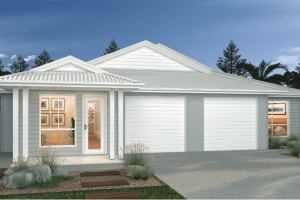 Lot 43 Parker Court, Beaudesert