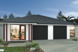 Lot 50 Jason Day Drive, Beaudesert