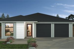 Lot 55 Highland Avenue, Gleneagle