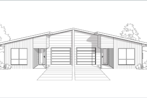 Lot 55 New Road, Palmwoods