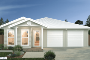 Lot 58 Highland Avenue, Gleneagle