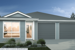 Dual Property at Regatta Circuit, Burpengary