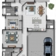Lot 178 William Street, Deebing Heights Floor Plan